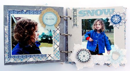 Winter-Memories-Mini-Pg1011-Heather-Leopard