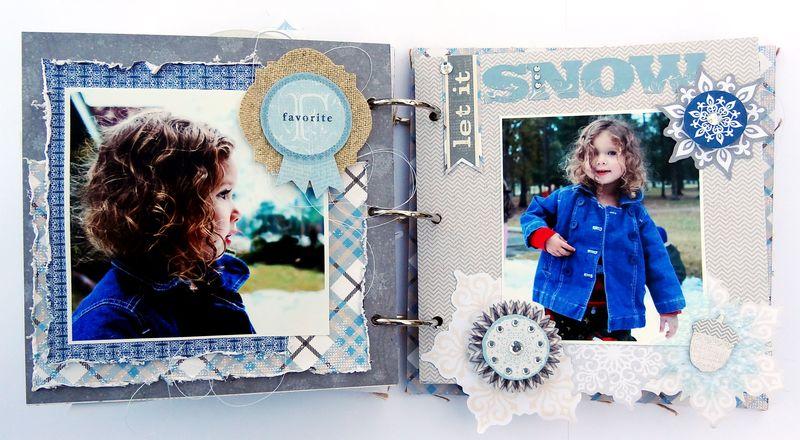 Winter-Memories-Mini-Pg1011-Heather-Leopard
