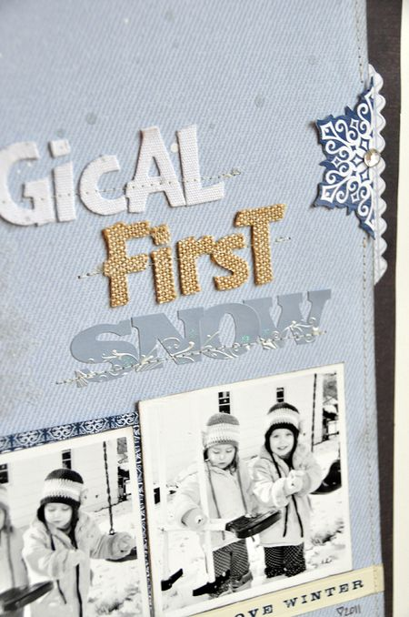 Magical_First_Snow_details2