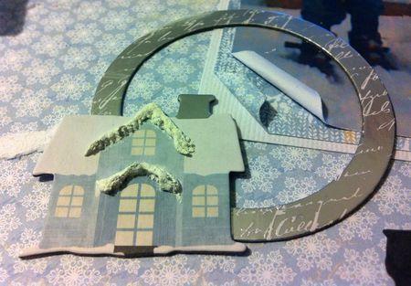 ###LYB ALBUM SNOW HOUSE