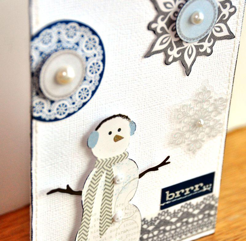 Brrr_card_details1