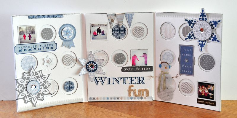Winter_Fun_decor