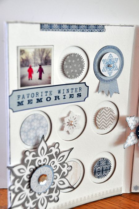 Winter_Fun_decor_details1