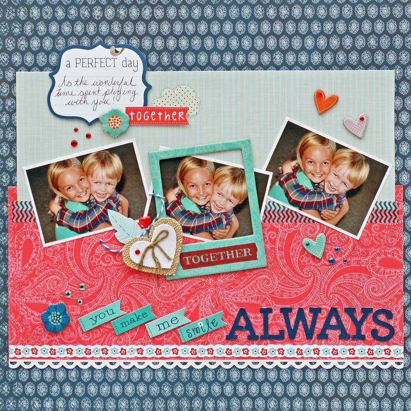 AlwaysLO_LizQualman1