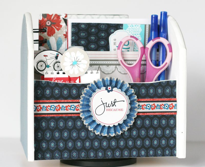 Gretahammond_JB_stationary set 1