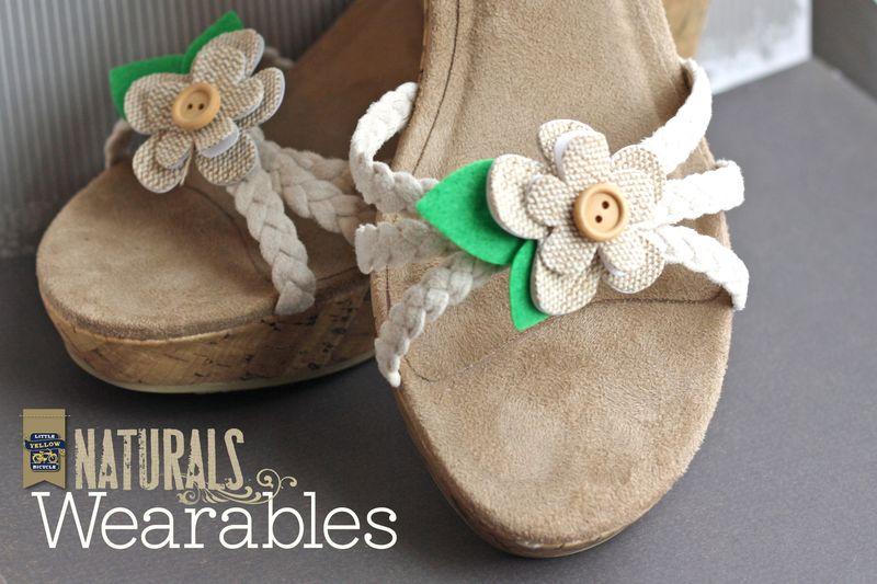 NaturalsShoes_Example_LQ