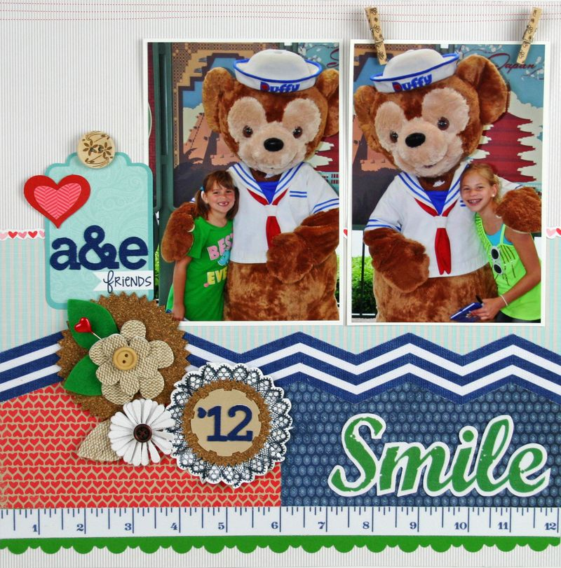Twillis_JB_smile layout1
