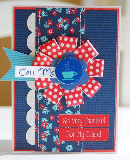 Card-CallMeLYB