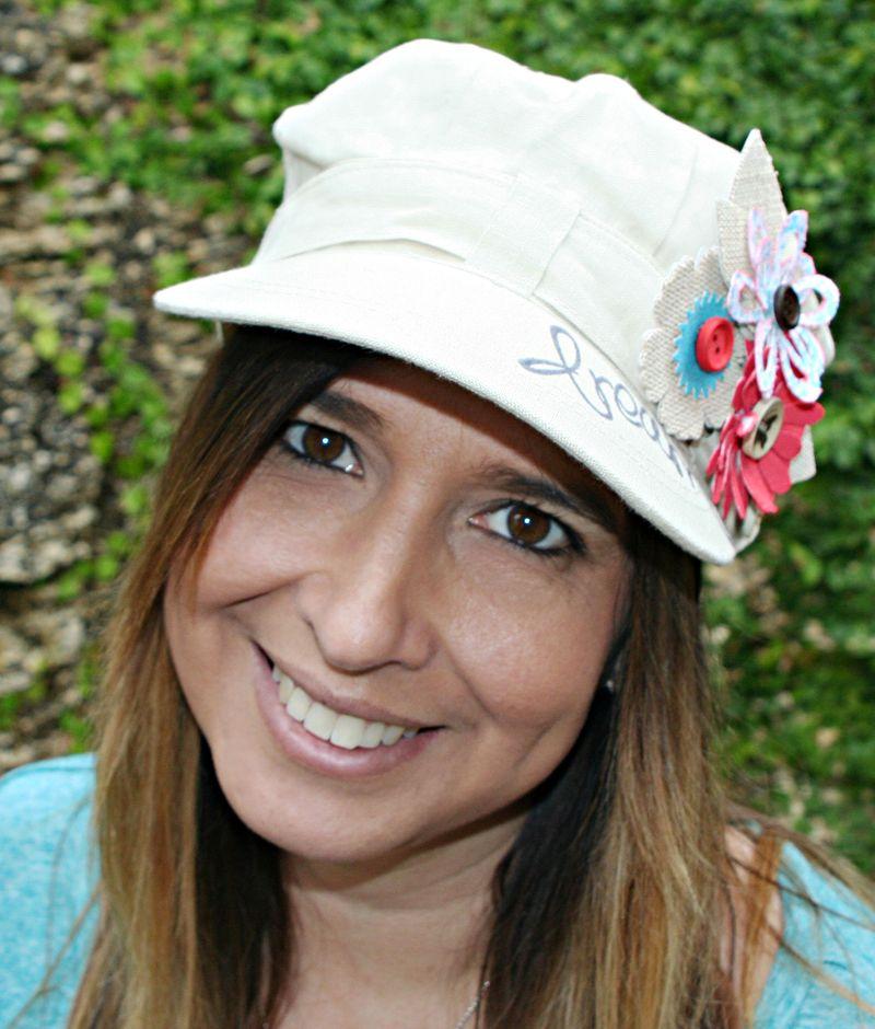 Dream-Hat-Heather-2
