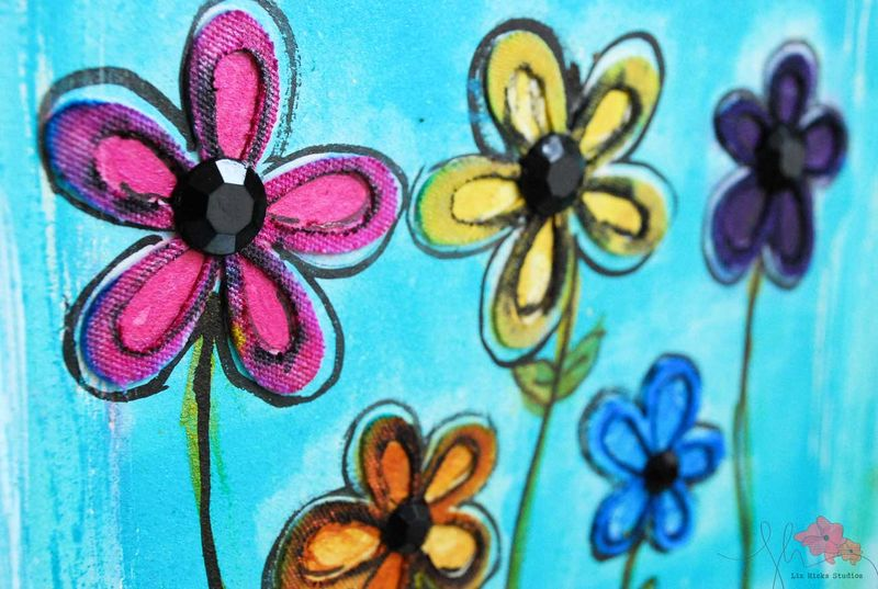 Liz_Hicks_Bloom_art_LYB_flowers
